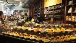 Chelsea Market - NYC - été 2015
