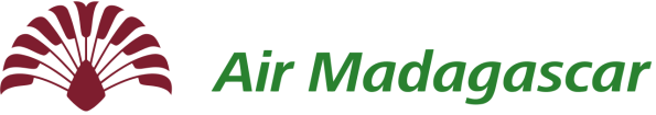 Air_Madagascar_Logo.svg
