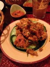 Nepali Kitchen Shanghai