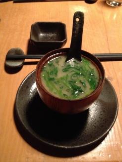 Sushi'O shanghai